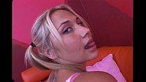 Hot blonde teen fuck pornhub video