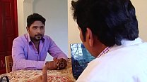 SOFTCORE Real Sex Education Video @@ Gupt Gyan @@ Educational HINDI