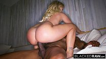 BLACKEDRAW Boyfriend with cuckold fantasy share...