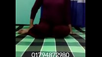 young girl clear open Body  show  01794872980 bangla hot phone sex