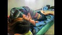 xvideos.com 4c0974eff1a54e4e2352a4f968bcb102