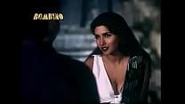 Screenshot Deepti Bhatnaga r Love Scene   Video Ts Video Ts