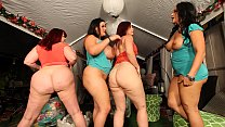 10038 marcy diamond angelina castro  virgo peridot   betty bang xxx  miss raquel all shaking our asses big booty overload pawgs big asses big ass preview