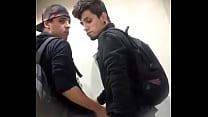 xvideos.com 1da1723757210522dad1a7e0de59992a