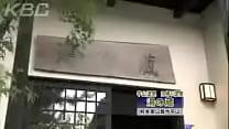 013 - アサデス。|九州朝日放送13