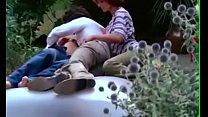 7636 Les Perversions D'un Couple Libere preview