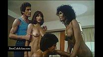 Lina Romay , Ajita Wilson and  Kati Ballari Apo...