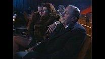 Hard Cinema (1991) - xHamster.com