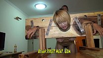 Philippines entertainer restrained in tort ture room ⁃ (iran sex) thumbnail