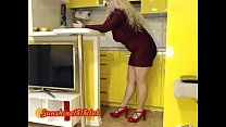 Chaturbate cam recorded show December 14th part... Thumbnail