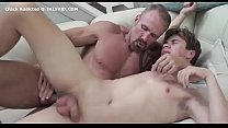 Dad and boy for sex