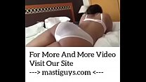 Newly married couple at honeymoon! India made video leaked ! mastiguys.com ! pornhub video
