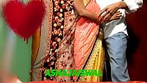 सादी की सालगिरह की सुहागरात मनाई हार्ड ऐनल सेक्