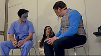 1-Extreme violently banged bdsm woman with ropes -2015-10-27-10-02-023 thumbnail
