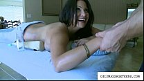 Stacked And Relaxed.p3 pornhub video