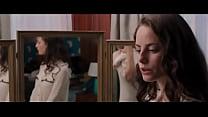 Kaya Scodelario - The truth about Emanuel (2013)