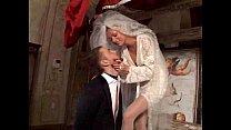 Just Married 11.06.2010 - 69VClub.Com