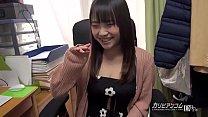所持金ゼロ!目指せ九州!102cm爆乳ヒッチハイク! 1