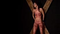 Destruction of her splendid breasts 2 • curvy women xxx thumbnail