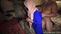 Xxx arab girls and muslim masturbation hd Local... Thumbnail