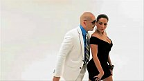 Pitbull - Bon Bon