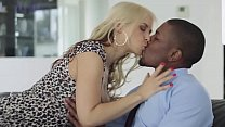 Sarah Vandella Cheating Husband