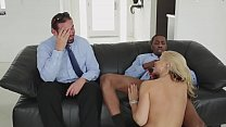 Sarah Vandella Cheating Husband