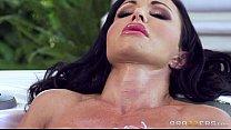 Brazzers (Jewels Jade) Full Movie
