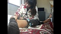 Amateur Couple Taking Own Video: forcedsexvideo thumbnail