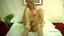 Real Shy UK Wife First Time Porn
