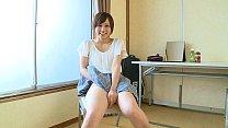 Morino Akane - National university students Porn Debut(prestige)