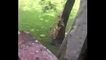 1473484517 - video thumbnail