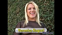 Veronika Ass Go t Jammed