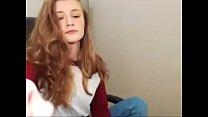 Live cam girl - Cutes 2017b - More hotcam77.club Thumbnail