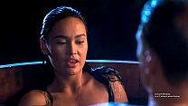 Tia Carrere Hot Celeb movies