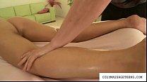 Shawna's Sensual Massage!p4