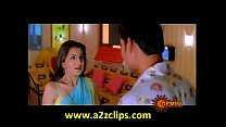 Amisha with Mahesh Babu from Naani (360p) video