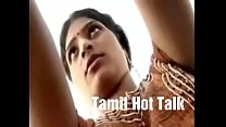 Tamil hot talk -  click this link for dating the call girl  #  https://za.gl/P7emR video