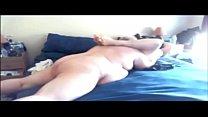 Дедушка с бабушкой порно рассказы