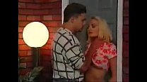 """Stacy Valentine threesome from """"Abused"""""""