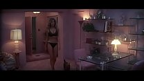 Looker: Sexy Underwear Girl