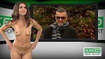 Sex strains, kind green buds, and more! Daporn Vorschaubild