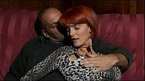 Amazing pornstars of the italian porn for Xtime Club Vol. 48 porn thumbnail