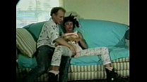 LBO - Amateur Home Videos 25 - Full movie Preview