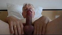 Porn Actor Tom Reider Makes A Camera Session In