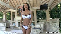 Jessica Jaymes Is One Hot Milf