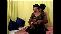 Sexy Indian Sister Making Love With Her Cousin Brother