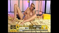 Honey Scott UK TV Phone Sex Babe Part 2