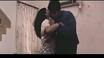 Indian mallu Aunty masala Softcore compilation 2015 Hindi thumbnail