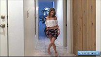 FTV Girls presents Kristen-Hula Dance-02 01 صورة